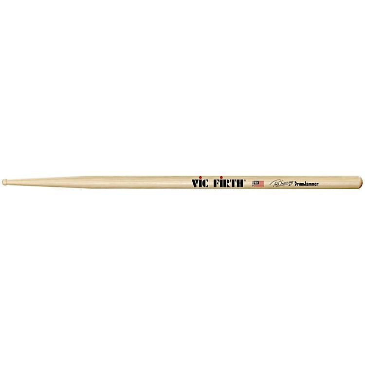 Vic FirthPete Lockett Signature Stick