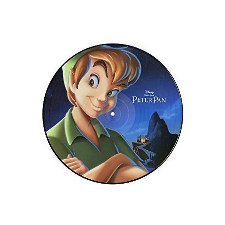 AlliancePeter Pan - Peter Pan (Original Soundtrack)