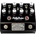 Pettyjohn Electronics PettyDrive V2 Effects Pedal