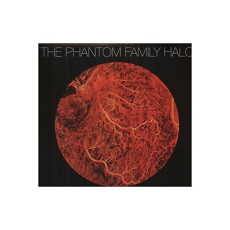 AlliancePhantom Family Halo - When I Fall Out