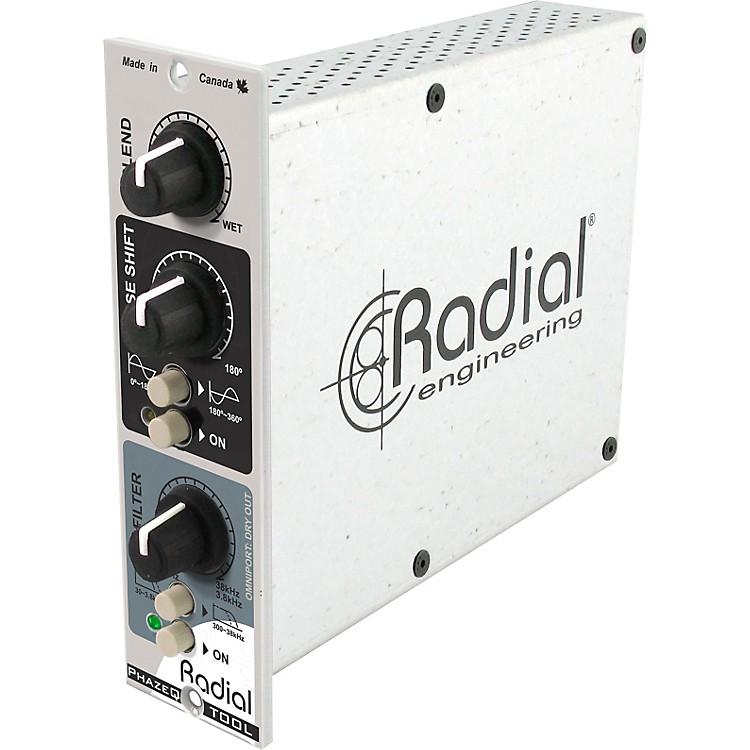 Radial EngineeringPhazeQ Alignment Tool
