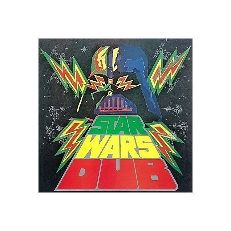 AlliancePhill Pratt - Star Wars Dub