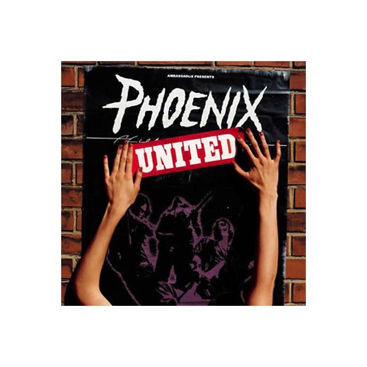 AlliancePhoenix - United