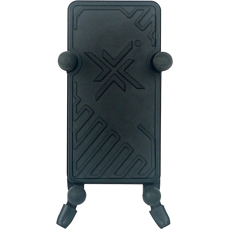 Hamilton Phone Holder Bundle Black