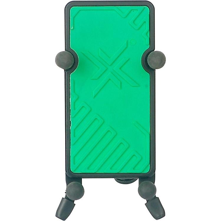 HamiltonPhone Holder BundleGreen