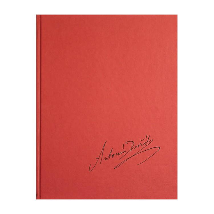 G. Henle VerlagPiano Concerto G Minor Op. 33 (Facsimile) Henle Facsimile Series Hardcover