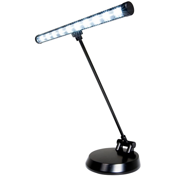 RolandPiano Lamp