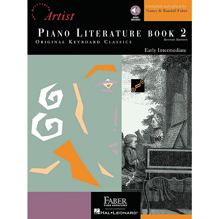 faber and faber piano adventures pdf