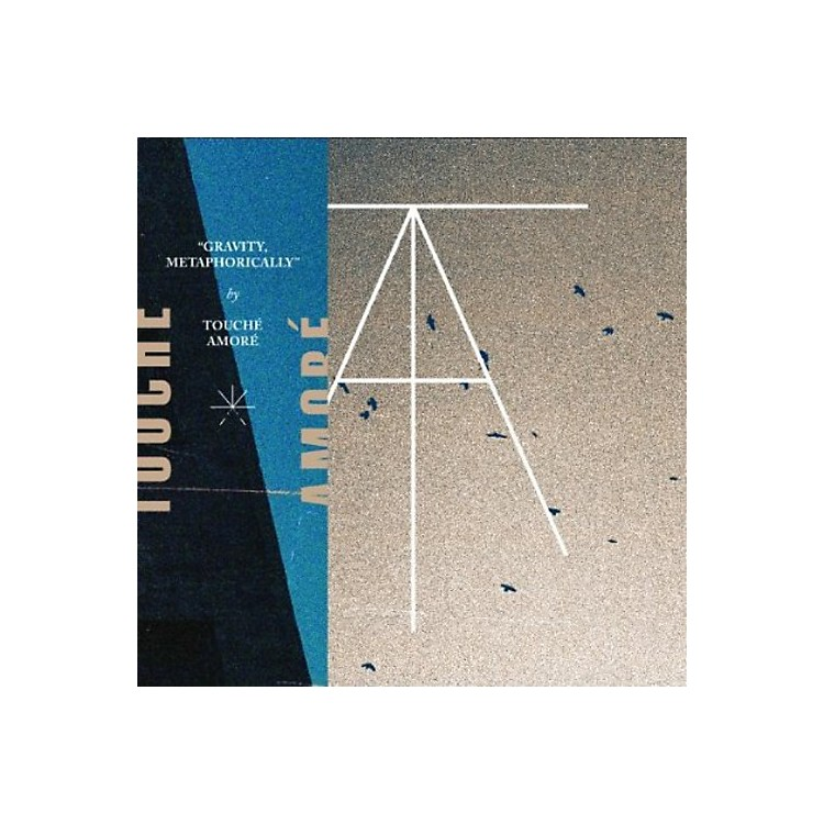 AlliancePianos Become the Teeth - Touche Amore/Pianos Become Their Teeth