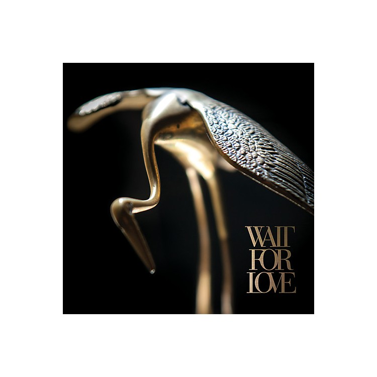 AlliancePianos Become the Teeth - Wait For Love