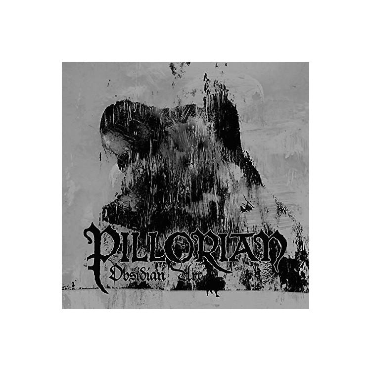 AlliancePillorian - Obsidian Arc