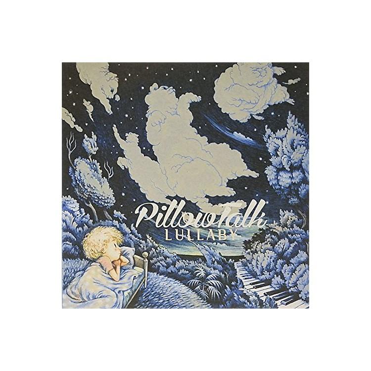 AlliancePillowtalk - Lullaby