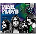 Hal Leonard Pink Floyd - Giants of Rock