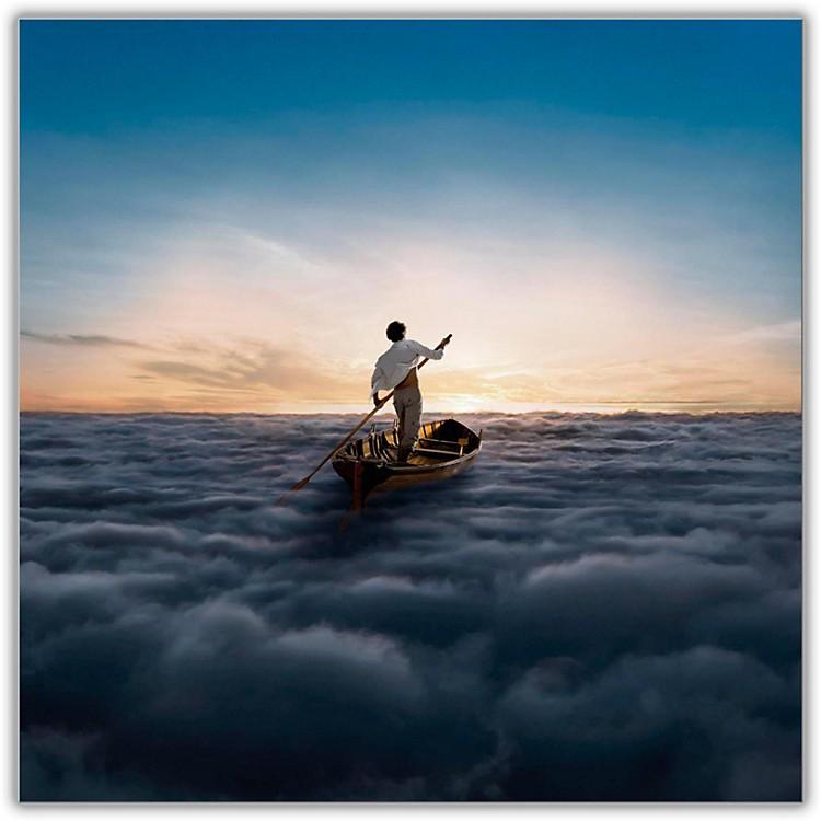 SonyPink Floyd - The Endless River Vinyl LP
