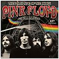 Browntrout Publishing Pink Floyd 2018 Wall Calendar