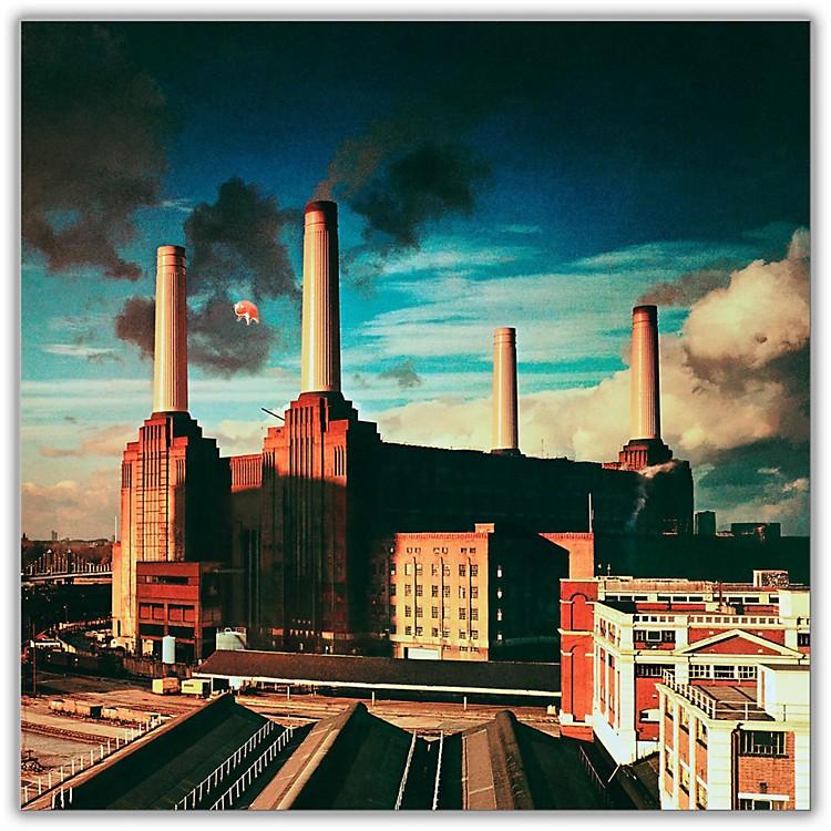 SonyPink Floyd- Animals
