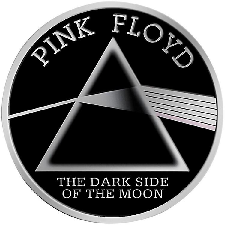 C&D VisionaryPink Floyd