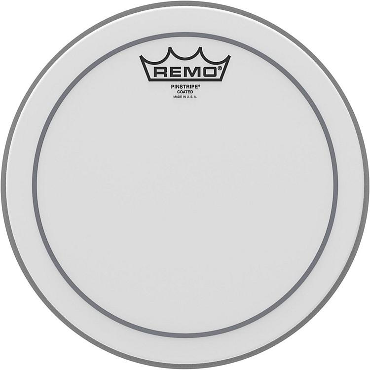 RemoPinstripe Coated Drumhead10 in.
