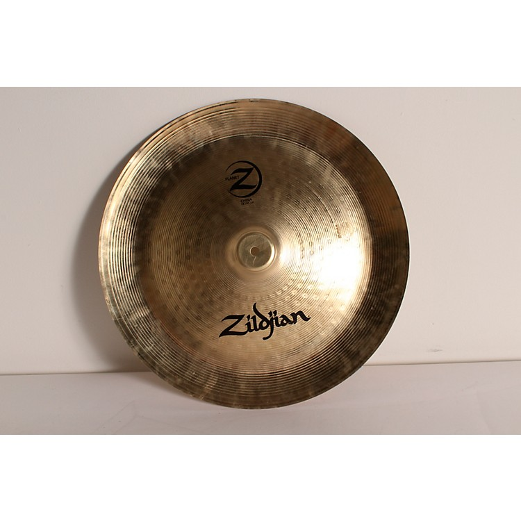 Zildjian Planet Z China 18 in.