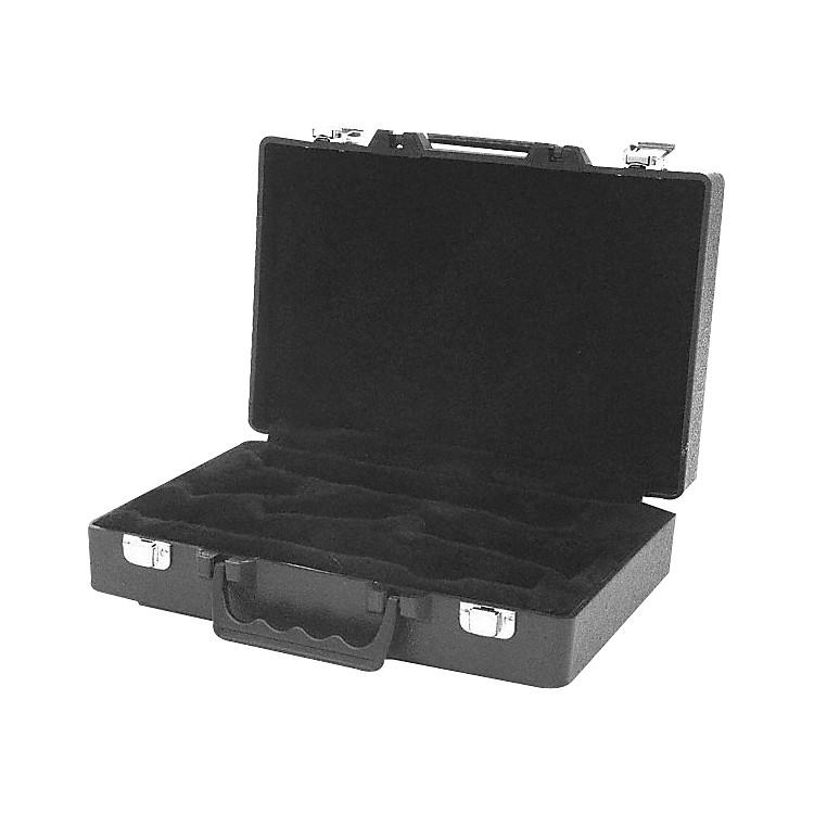 Replacement CasesPlastic Clarinet Case
