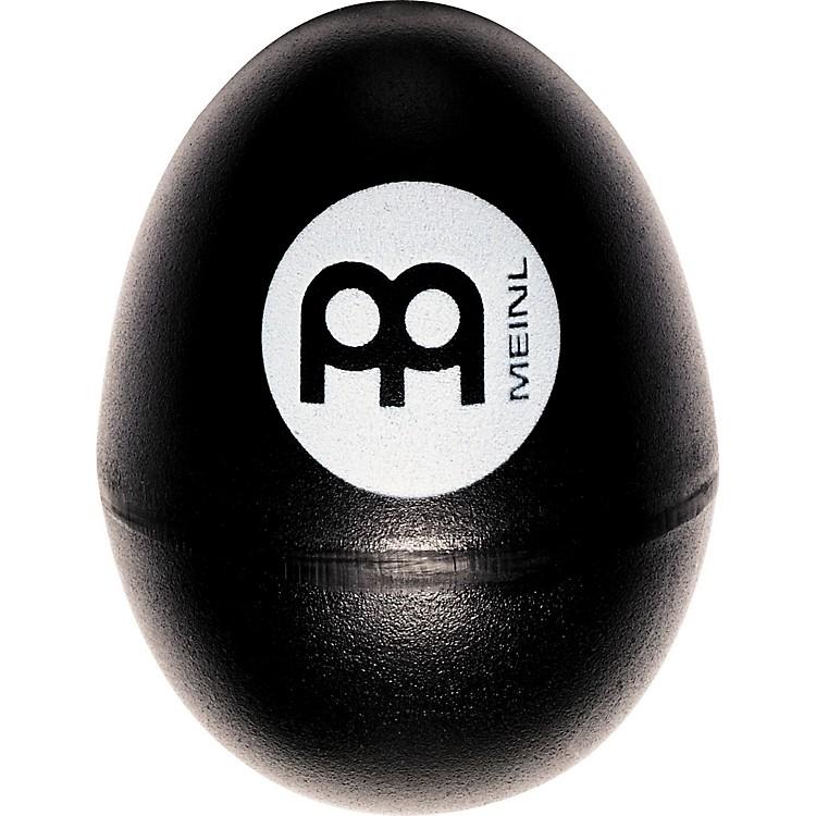MeinlPlastic Egg ShakerGreen