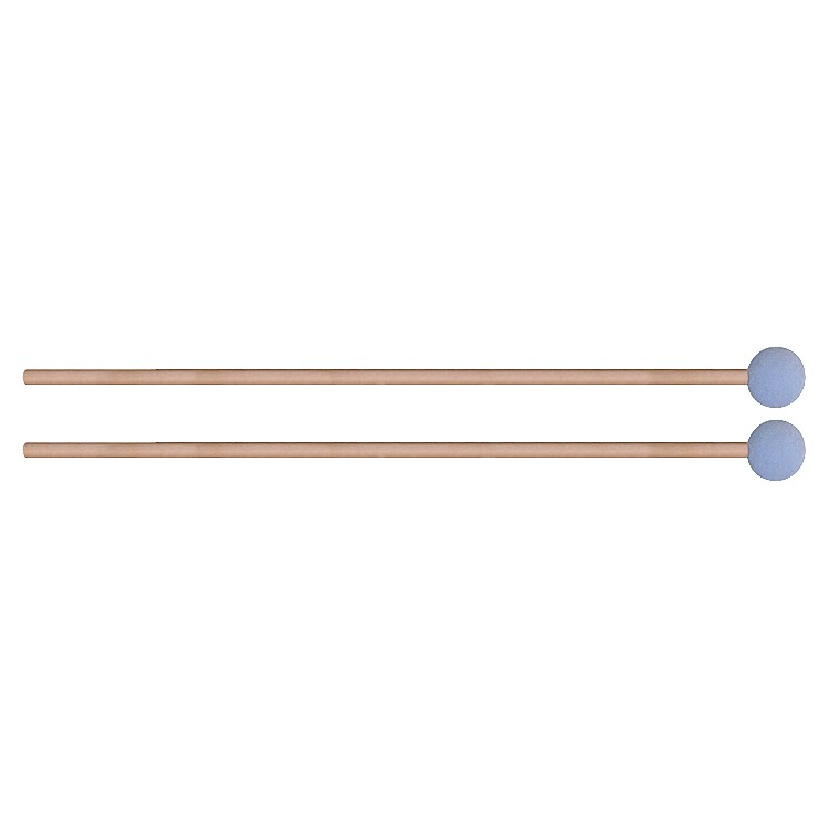 Vic Firth Plastic Xylophone Mallets  Soft