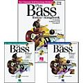 Hal LeonardPlay Bass Today Pack (Book/CD) thumbnail