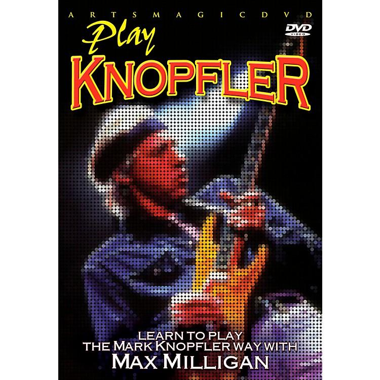 WEAPlay Knopfler
