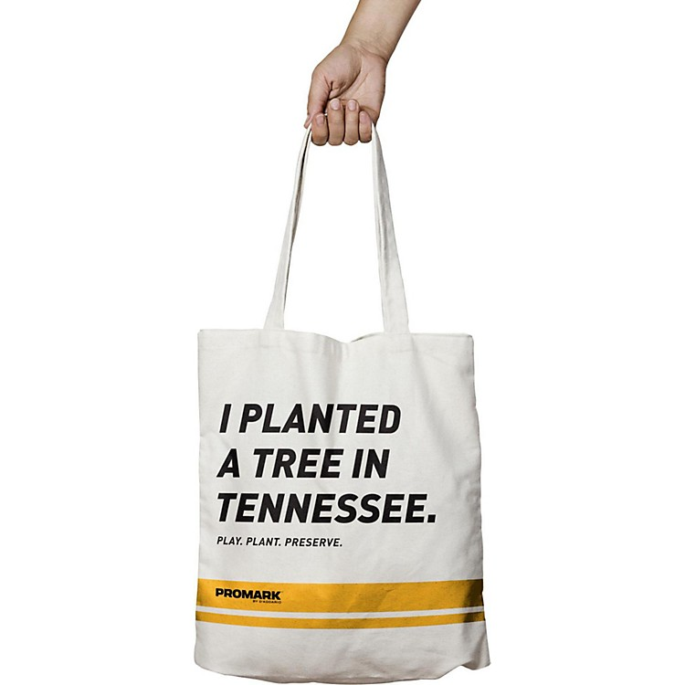 PROMARKPlay Plant Preserve Tote Bag