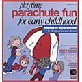 KimboPlaytime Parachute Fun thumbnail