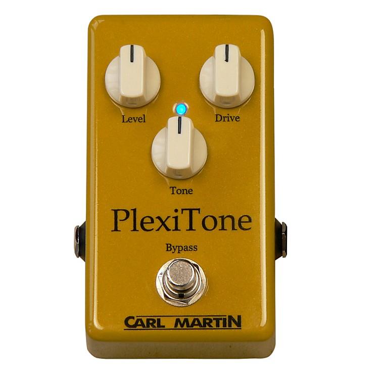 Carl MartinPlexiTone Single Channel Guitar Effects Pedal