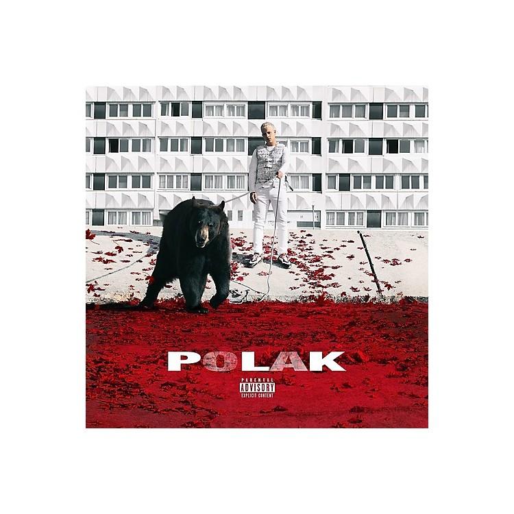 AlliancePlk - Polak