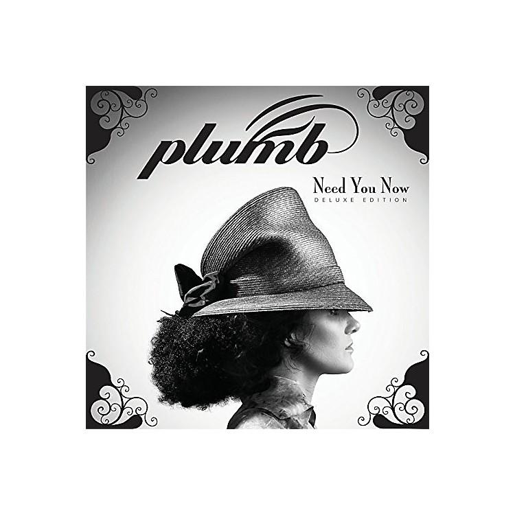AlliancePlumb - Need You Now