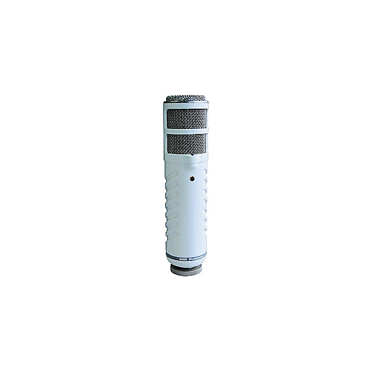 Rode MicrophonesPodcaster USB Microphone888365827308