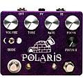 CopperSound Pedals Polaris Chorus/Vibrato Effects Pedal