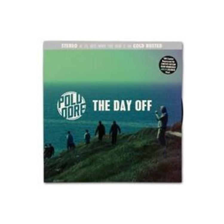 AlliancePoldoore - The Day Off