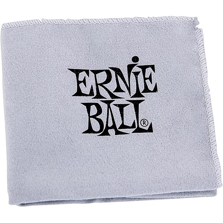 Ernie BallPolish Cloth