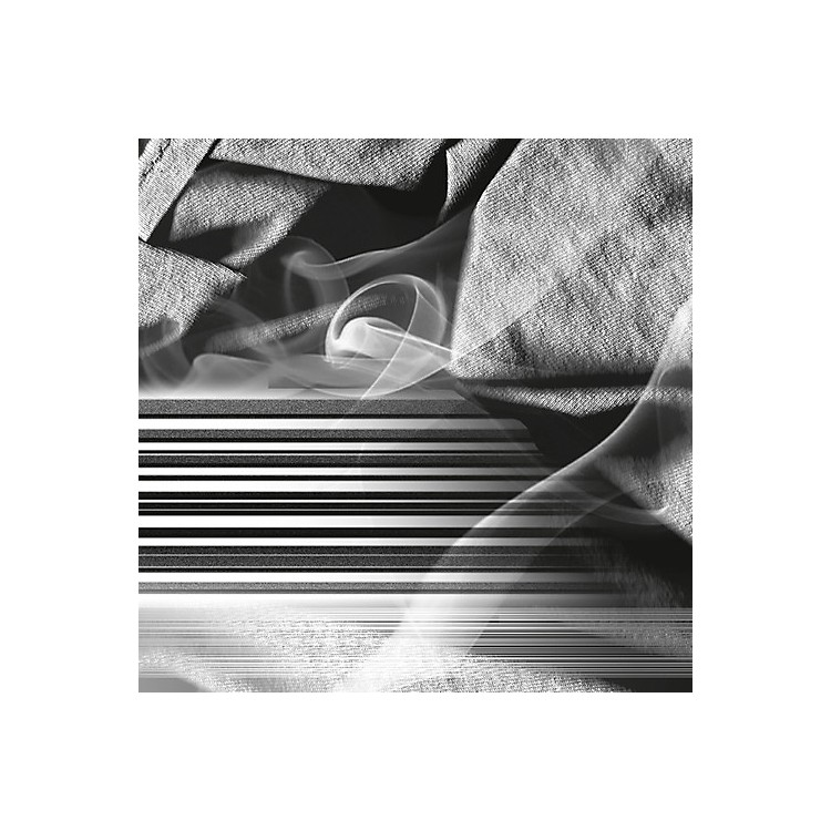 AlliancePolo - Tent Tracks