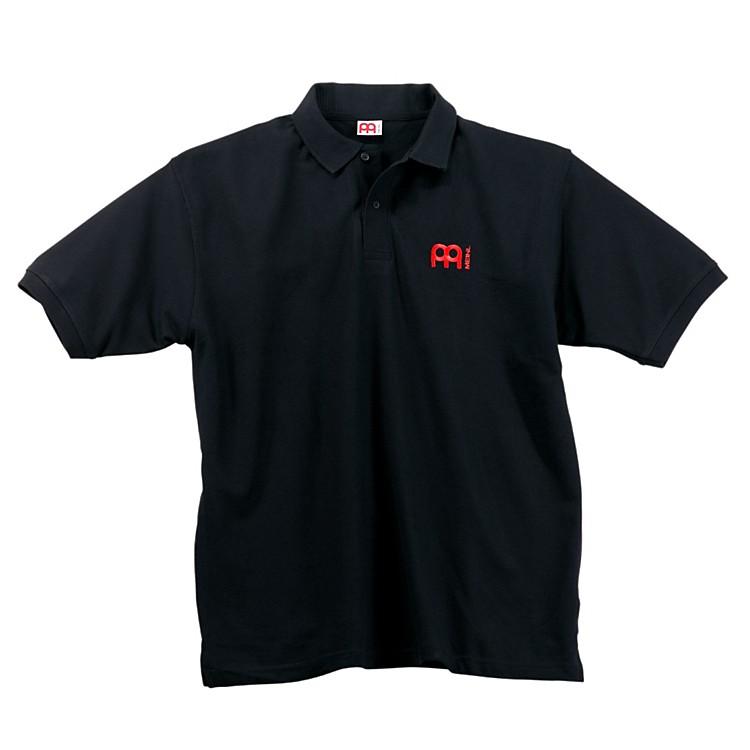 MeinlPolo Shirt