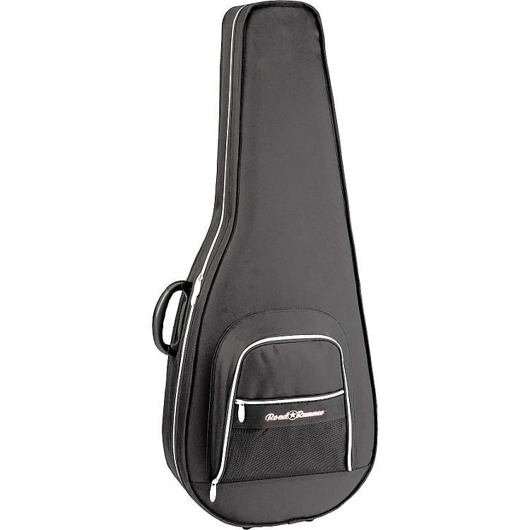 Road RunnerPolyfoam Classical Guitar Case