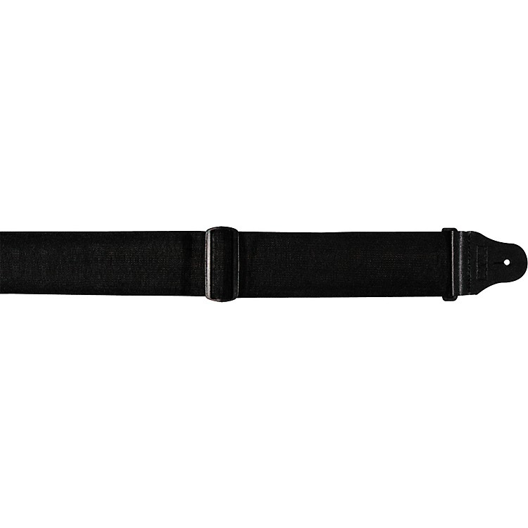 D'Addario Planet Waves Polypropylene Bass Guitar Strap  3 in.