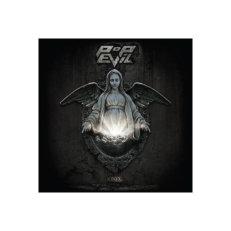 AlliancePop Evil - Onyx
