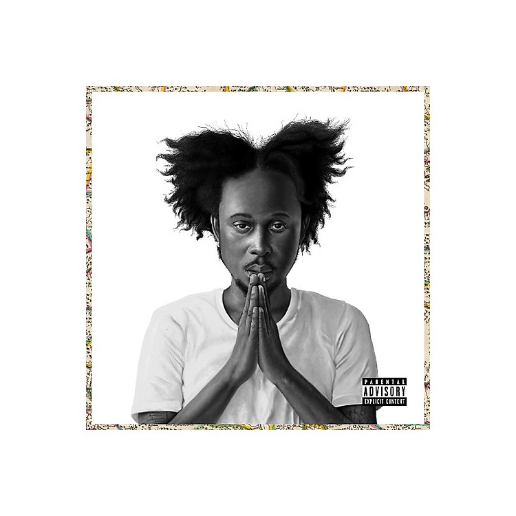 Alliance Popcaan - Where We Come from