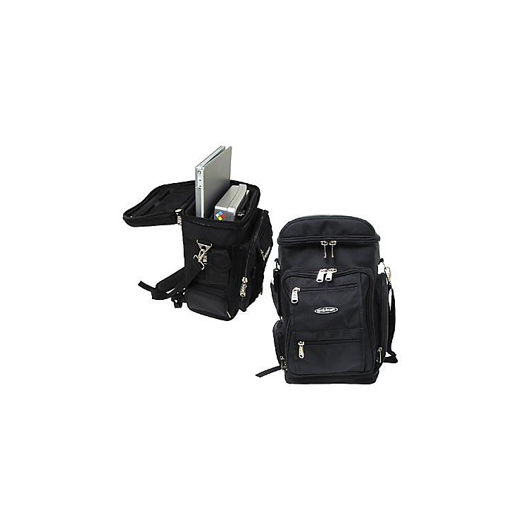 M-Audio Portable Studio Backpack for Oxygen8 or Ozone