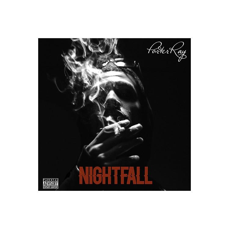 AlliancePorter Ray - Nightfall