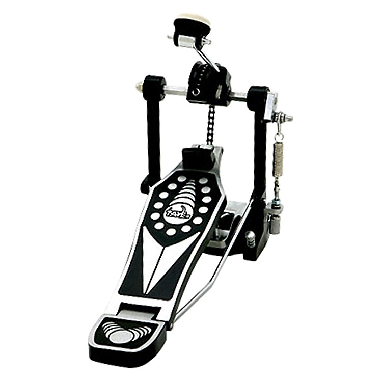 Taye Drums Power Kick Single Chain Bass Drums Pedal