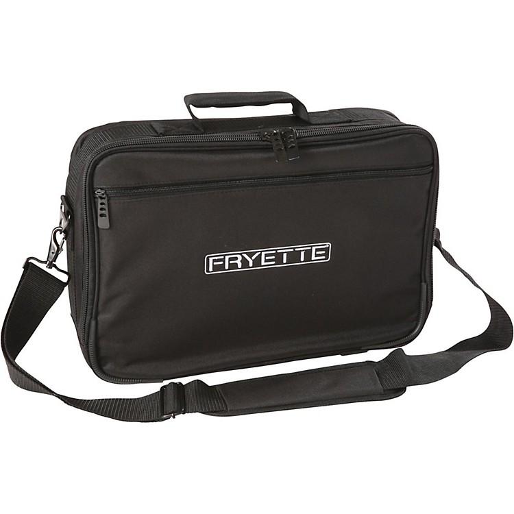 FryettePower Station Carry Bag