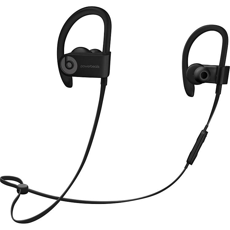Beats By DrePowerBeats3 Wireless EarphonesBlack