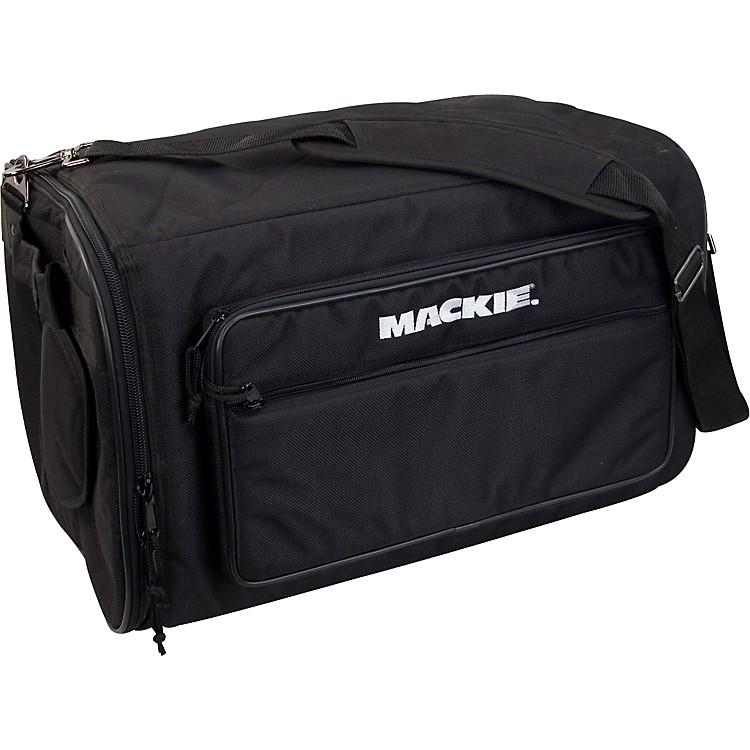 MackiePowered Mixer Bag