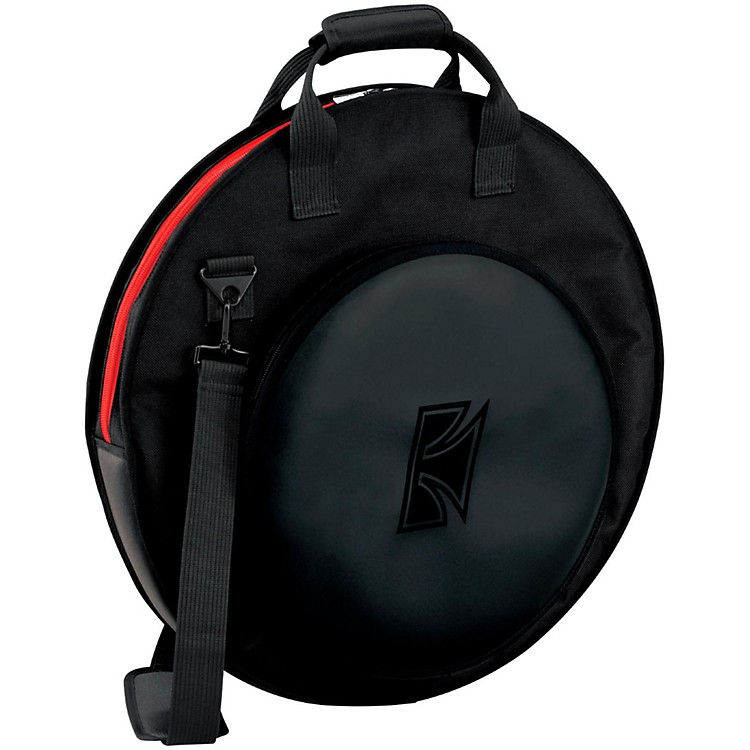 TamaPowerpad Cymbal Bag22 in.